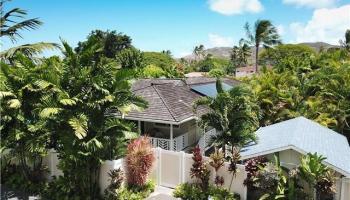 269  Kailua Road Kailua Estates, Kailua home - photo 1 of 25