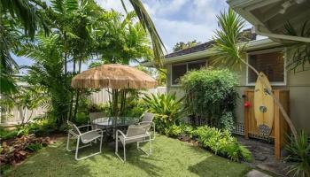 269  Kailua Road Kailua Estates, Kailua home - photo 2 of 25