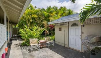 269  Kailua Road Kailua Estates, Kailua home - photo 3 of 25