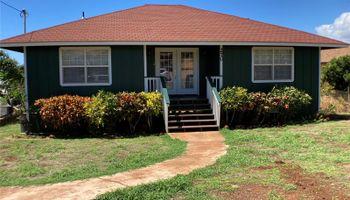 270  Kalohi Place Molokai Central,  home - photo 1 of 24