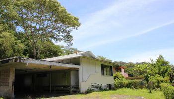2709  Waiomao Road ,  home - photo 1 of 25