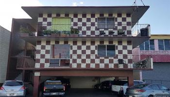 1516 Iao Ln Honolulu - Multi-family - photo 1 of 21