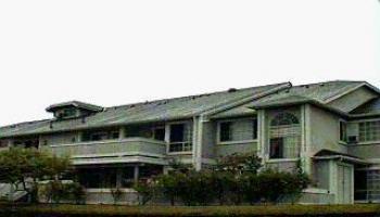 271 Mananai Pl townhouse # 50/T, Honolulu, Hawaii - photo 1 of 1