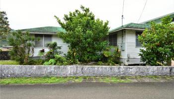 2717  Napuaa Place ,  home - photo 1 of 23