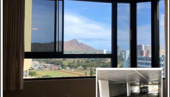 Kings Gate condo # 2505, Honolulu, Hawaii - photo 1 of 21