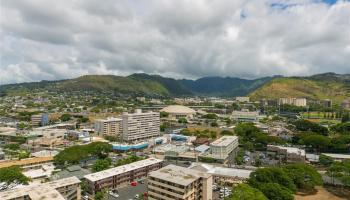 Hale Kulanui condo # 1106, Honolulu, Hawaii - photo 1 of 9