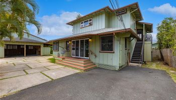 275  Kainalu Drive ,  home - photo 1 of 25