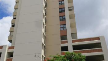 Waialae Pl condo # 506, Honolulu, Hawaii - photo 1 of 16