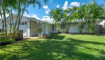 281  Hamakua Drive Enchanted Lake, Kailua home - photo 0 of 25