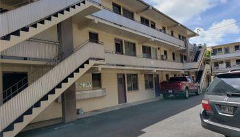 2765 Kapiolani condo # 102, Honolulu, Hawaii - photo 1 of 6