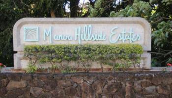 Kalawao St Manoa Area, Honolulu home - photo 1 of 15