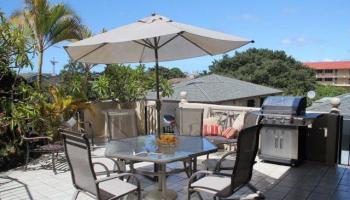Kalawao St Manoa Area, Honolulu home - photo 4 of 15