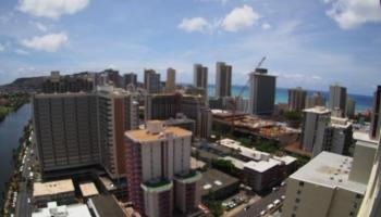 Island colony condo #, , Hawaii - photo 4 of 6
