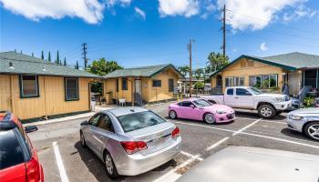 2816 Waialae Ave Honolulu - Multi-family - photo 3 of 21