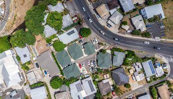 2816 Waialae Ave Honolulu - Multi-family - photo 1 of 13