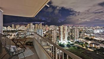 Contessa condo # 1203, Honolulu, Hawaii - photo 1 of 24