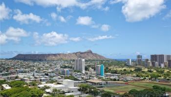 Contessa condo # 2503, Honolulu, Hawaii - photo 1 of 21