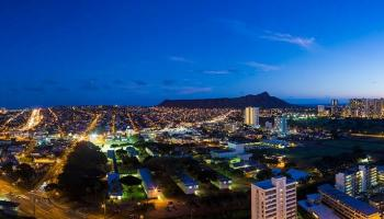 Contessa condo # 2903, Honolulu, Hawaii - photo 1 of 24