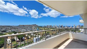 Contessa condo # 3103, Honolulu, Hawaii - photo 1 of 25