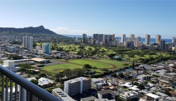 Contessa condo # 3202, Honolulu, Hawaii - photo 1 of 16