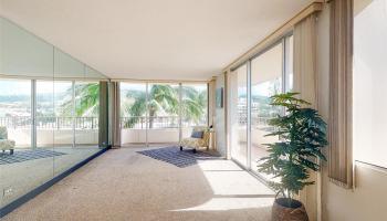 Contessa condo # 603, Honolulu, Hawaii - photo 4 of 25