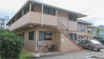 2827B Waialae Ave Honolulu - Multi-family - photo 1 of 12