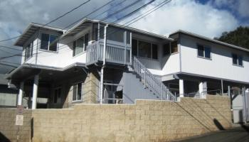 2828A  Kalihi St Apt A Kalihi Valley, Honolulu home - photo 0 of 25