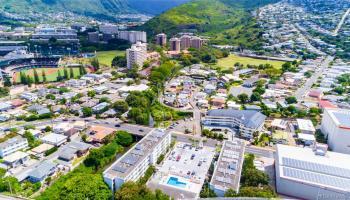Waialae Pl condo # 216, Honolulu, Hawaii - photo 1 of 18