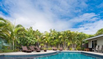 272  Pouli Road Kailua Estates,  home - photo 1 of 19