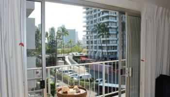 Kaualana Manor 1 condo # 410, Honolulu, Hawaii - photo 1 of 10