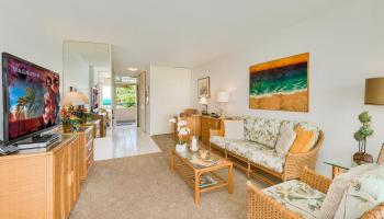2877 Kalakaua Ave Honolulu - Rental - photo 1 of 15