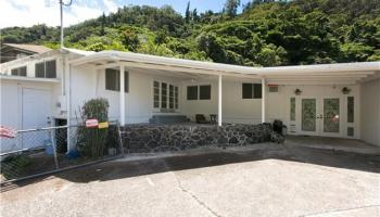 2881  Booth Rd Pauoa Valley, Honolulu home - photo 0 of 21