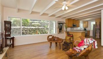 2881  Booth Rd Pauoa Valley, Honolulu home - photo 4 of 21