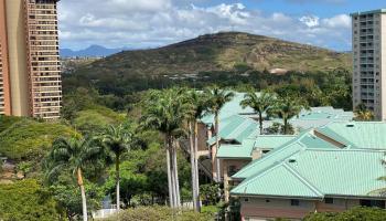 Five Regents condo # 1103, Honolulu, Hawaii - photo 1 of 20