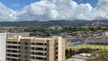 Five Regents condo # 1103, Honolulu, Hawaii - photo 2 of 20