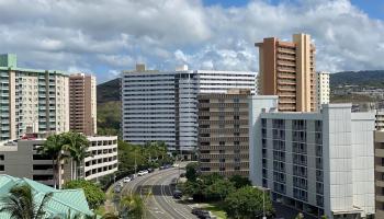 Five Regents condo # 1103, Honolulu, Hawaii - photo 3 of 20
