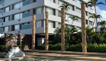 Five Regents condo # 2504, Honolulu, Hawaii - photo 1 of 25