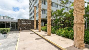 Five Regents condo # 1303, Honolulu, Hawaii - photo 1 of 10