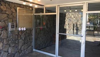 Five Regents condo # 1506, Honolulu, Hawaii - photo 4 of 11