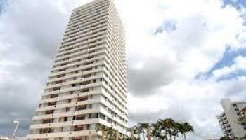 Five Regents condo # 1506, Honolulu, Hawaii - photo 1 of 11