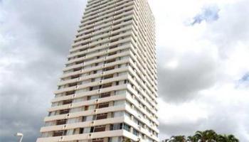 Five Regents condo # 2905, Honolulu, Hawaii - photo 1 of 16