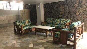 Five Regents condo # 607, Honolulu, Hawaii - photo 5 of 6