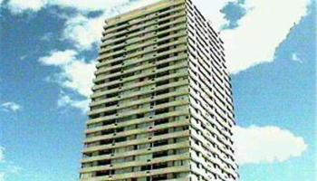 Five Regents condo # 804, Honolulu, Hawaii - photo 1 of 2