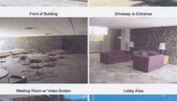Five Regents condo # 804, Honolulu, Hawaii - photo 2 of 2
