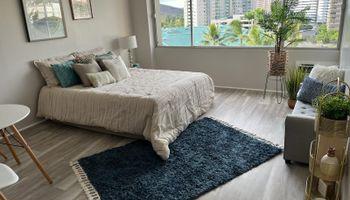 Five Regents condo # 903, Honolulu, Hawaii - photo 1 of 22