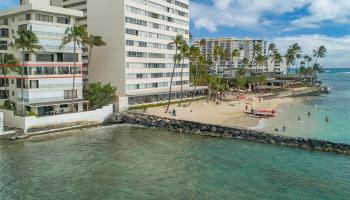 condo # , Honolulu, Hawaii - photo 1 of 18