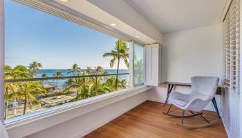 Colony Surf Ltd condo # 409, Honolulu, Hawaii - photo 0 of 20