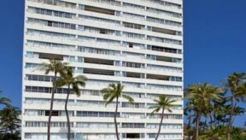 Colony Surf Ltd condo #502, Honolulu, Hawaii - photo 0 of 23