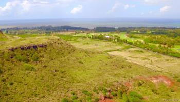 65-500 Kaukonahua Road 8 Waialua, Hi  vacant land - photo 1 of 25