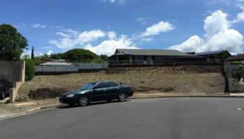 2902 Ala Oloa Pl  Honolulu, Hi 96818 vacant land - photo 1 of 1